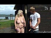 Русские мамы и сыновя на отдыхе порно ролики