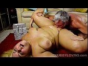 Секс в публичном доме порно видео