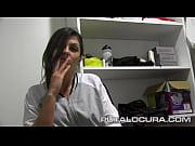 Thai massage queens tube sex movies