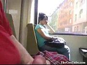 Видео порно волосатых влагалищь