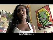 Самая красивая певица порно видео