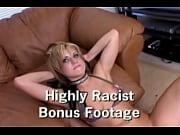 Сумасшедшие русские бабы в порно видео смотреть