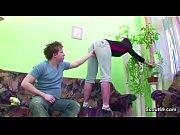 Порно видео узенькая пизда в сперме