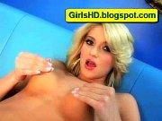 смотреть порно messy big tits rough sex