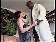 Смотреть порно видео зрелые женщины с громадными самотыками