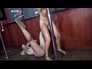 Девушки рыжая с веснушками порно