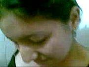 Фото девушек в ажурных чулках