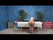 Анфиса чехова видео в постели с мужиком ебется