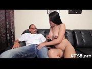 Порно видео домашнее семейное любительское
