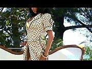 Видео домашнее частное любительское эротическое скрытой камерой