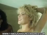 Ajita Wilson The Pussycat Syndrome Celebrity Nu...