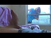 Порно видео девичья пися крупный план