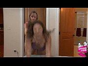 Видео онлайн порно братск домашние