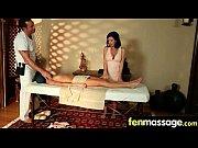 Порно фильм про лезбиянок с групповухой