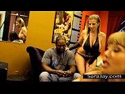 Холли холстон алигатор порно видео