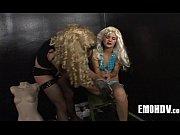Эротическое видео из фильмов ссср