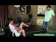Порно инсцест скрытая камера