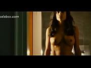 Rosario Dawson - Trance SEX SCENES
