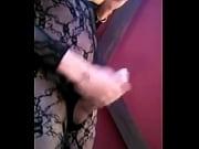 Видео секс как сын усыпил и трахнул маму с большими сисиками