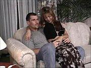 5) (scene rica costa 8 tour sex world - Stephanie