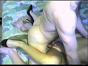 lbo - bubble butts 14 - scene 5 - wyciąg 3