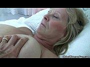 Совместная мастурбация мужчины и женщины видео