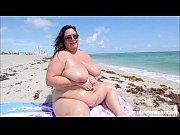 видео секс с красивой девушкой в спец одежде