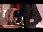 Секс русском свинг клубе с шоу программой смотреть онлайн
