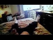 Порно видео самие огромние жопи руских женшин