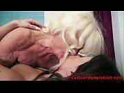 Видео девушки модели с большой грудью