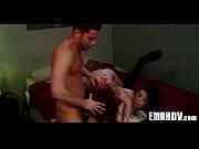 Порно фильм много мужиков с большими хуями ебут толпой