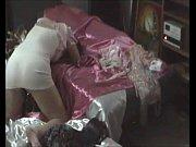 Секс видео аллу из универа трахают