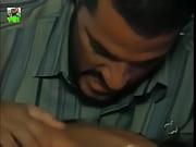 Полнометражные еротические фильмы про свингерах смотреть
