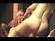 Дойки порно с молодыми рыжими