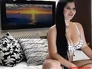 Fancy Ranya - livemycam.com