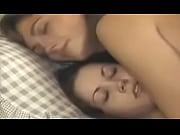 эротика мастурбация красиво подручными предметами видео