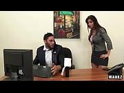 Групповой секс с женщиной смотреть