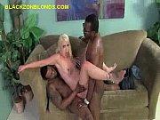 Massage erotique lesbian femmes nues erotique