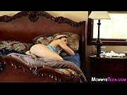 Смотреть русское порно мать с подругой трахнули сына
