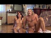 Сладенькие губки порно фильм