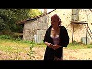 Видео нарезка ручной дрочки залупы