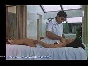 Секс с женщиной в желтом видео
