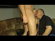 Секс толстых блондинок на курорте с тремя мужчинами