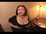 Native American Porn - NDNGirls Native American...