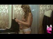 смотреть групповое порно онлайн с юными красотками