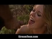 Смотреть порноролики с анниной