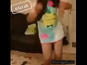 Голые девки большие жопы сиски