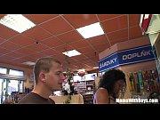 Порно видео с телеведущей ариной шараповой