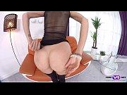 Порно видео двойной анал с сисястыми мамашами
