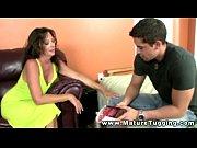 Фильмы с порно актрисами видео